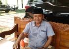Sopir Angkot Menjadi Raja Gas