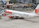 Basarnas: Lion Air Jakarta-Pangkal Pinang Dipastikan Jatuh