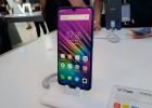 Mobile Gaming dengan Vivo V11 Pro