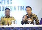 Mendorong Kota Baubau jadi penyangga kawasan timur Indonesia