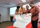 Prudential Ekspansi Layanan Prumedical Network ke Singapura