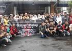 Segudang Kegiatan Komunitas Bandung Youth Forum
