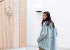 Gaya di Musim Hujan dengan Koleksi Jaket Timberland