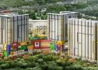 Lima Apartemen yang Paling Banyak Dicari Versi Lamudi