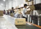 Sirclo: Tahun Ini Penjualan E-commerce Bakal Melonjak