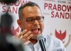 Perjalanan Farouk Abdullah Alwyni dari Profesional Menuju Senayan