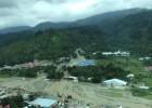Banjir Bandang Sentani, 89 Tewas dan 74 Hilang