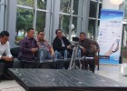 Tax Ratio Indonesia Masih Rendah, Ini yang Harus Dilakukan Otoritas Pajak