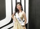Ini Sosok Mahasiswi FKUI Peraih 1st Runner Up Miss Indonesia 2019