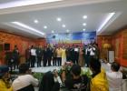 Warga Minang IKBB Dukung Bang Ikhsan Jadi Legislator