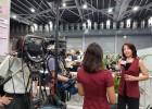 Kantongi Pendanaan US$ 25 Juta, CXA Group Mulai Merambah Pasar Indonesia