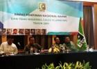 Politik Munafik Harus Dipecahkan Agar Indonesia Jadi Negara Maju