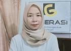 Kartini Milenial yang Berdaya untuk Perjuangan Indonesia