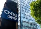 Perusahaan Besar di China yang Terbelit Utang Bertambah
