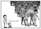 Ratusan Petugas KPPS Meninggal, UU Pemilu Mesti Direvisi