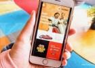 Miliaran Hadiah dari Telkomsel untuk Pelanggan Setia