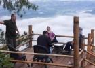 Ini Top 10 Negeri di Atas Awan dari Torut sampai Lambar, Buat Liburan Lebaran