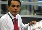 61,5% Koleksi Buku Taman Bacaan di Indonesia Minim