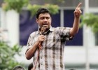 Hormati Imbauan Prabowo, Kami Tidak Akan Unjuk Rasa di MK