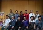 Madani Institute Siap Menjadi Pusat Studi Islam dan Peradaban
