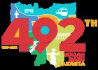 Catat, Ini Acara Menarik Sambut HUT ke-492 DKI Jakarta