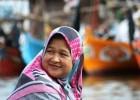 KPK Harus Memeriksa Semua Proyek Reklamasi di Indonesia