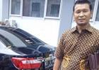 Membaca Sosok Dibalik Pertemuan Jokowi-Prabowo