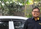 Imam Budi Hartono Kantongi Suara Terbanyak di Pemira Calon Walikota Depok