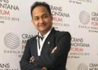 Pelegalan Poligami, Deni Siregar Serang Harga Diri Orang Aceh