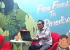 90% Orang Indonesia Takut di Masa Pensiun