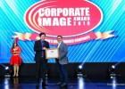 Telkomsel Sabet Penghargaan The Best Corporate Image 2019