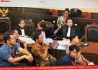 Sengketa Pileg Sulteng, Publik Masih Mempertanyakan Kredibilitas KPU