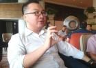 Gorry Gourmet, Startup Pertama di Indonesia Berstandar Keamanan Pangan Dunia