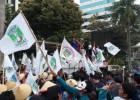 KAMMI Desak Jokowi Copot Menteri BUMN