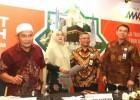 BNI Syariah Gelar Acara Islamic Tourism Expo 2019