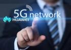 Ini Teknologi Terbaru dari Huawei