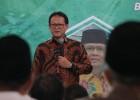 Ini Pemikiran Rokhmin Dahuri untuk Pengembangan Wilayah Pesisir Bengkulu