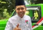 Beri Kepercayaan Santri untuk Mengelola dan Memajukan Indonesia