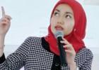 Petisi untuk Mendikbud Nadiem Makarim Agar Larang Pelajar Gunakan HP di Sekolah