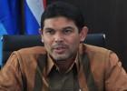 Apa Dasar Jokowi Beri Grasi ke Annas Maamun