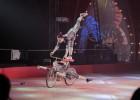 Liburan Akhir Tahun? Yuk Ke Tur Terakhir Sirkus Tertua di Indonesia!