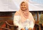 Soal Natuna Sudah Selesai, Saatnya Bicara Kedaulatan Bahari Indonesia