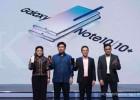 Langkah Jitu Samsung Hadirkan Ponsel Produktivitas Kelas Flagship