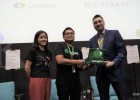 Gojek Kembangkan Startup Anak Bangsa