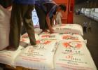 Per Maret 2020, JAPFA Catat Ekspor Rp 56 Miliar