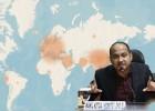 Corona Ancam Indonesia, Orang Kaya Republik Ini Jangan Diam