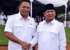 Rupiah Terpuruk di Tengah Isu Corona, Pradi: Ayo Saatnya Beli dan Bela Produk Indonesia