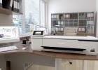 Perkenalkan Printer Epson SureColor untuk Kantoran