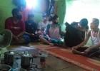 Pemda Garut Fasilitasi Pemulangan Warga Garut dari Papua