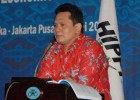 HUT DKI Jakarta Jadi Momentum Bangkit dari Keterpurukan Akibat Covid-19